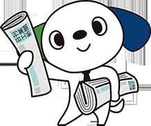 新聞ものたん